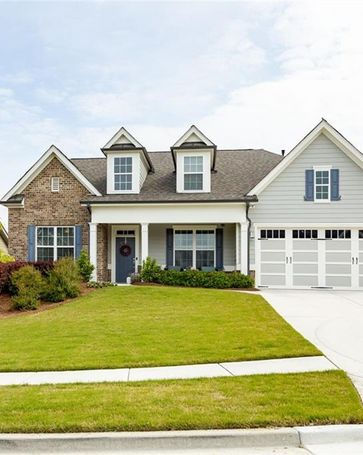 7143 BOATHOUSE Way Flowery Branch, GA, 30542
