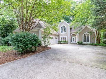 1705 Laurel Creek Drive, Lawrenceville, GA, 30043,