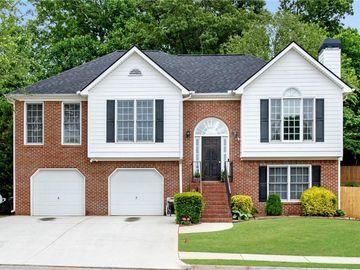 2891 Montview Drive SW, Marietta, GA, 30060,