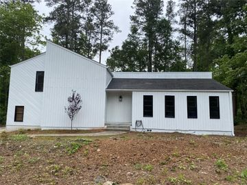 3206 Hickory Bluff Drive, Marietta, GA, 30062,