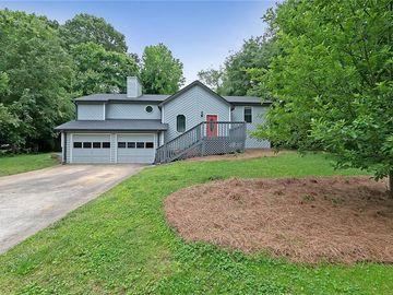 1707 Hickory Grove Trail NW, Acworth, GA, 30102,