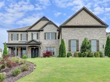 6145 Woodlawn Drive, Suwanee, GA, 30024,