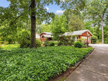 4095 Manor House Drive, Marietta, GA, 30062,