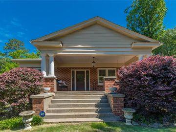 1855 Virginia Avenue, College Park, GA, 30337,