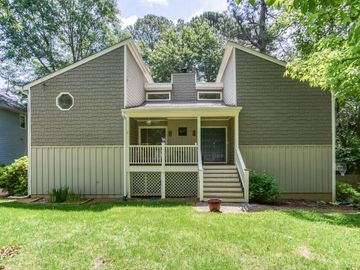 4094 Howell Ferry Road NW, Duluth, GA, 30096,