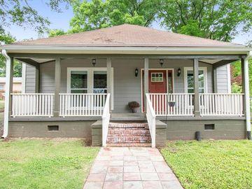 4464 Clarkdale Drive, Acworth, GA, 30101,