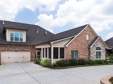 6016 Brookhaven Circle, Johns Creek, GA, 30097,