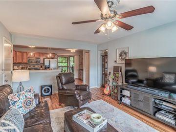 449 Clairemont Avenue #A4, Decatur, GA, 30030,