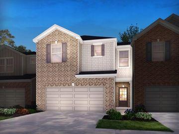 1440 Flathead River Lane SW, Marietta, GA, 30064,