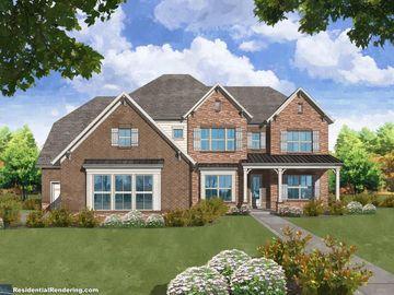 786 Marlay Lane SW, Powder Springs, GA, 30127,