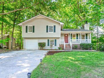 5010 Woodland Drive NW, Kennesaw, GA, 30152,