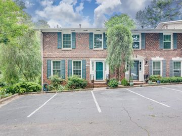 1100 Moorestown Circle, Decatur, GA, 30033,