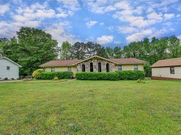 453 Greg Drive SW, Lilburn, GA, 30047,