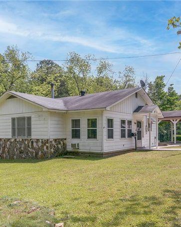 133 Crest Lane Thomaston, GA, 30286