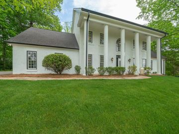 410 Glenmont Court, Atlanta, GA, 30350,