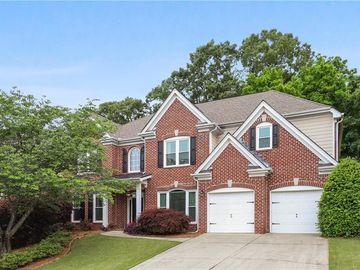 1675 Harlington Road, Smyrna, GA, 30082,