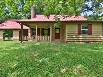 793 CARDINAL Cove, Woodstock, GA, 30188,