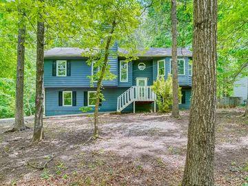 1534 Oakhill Drive, Auburn, GA, 30011,