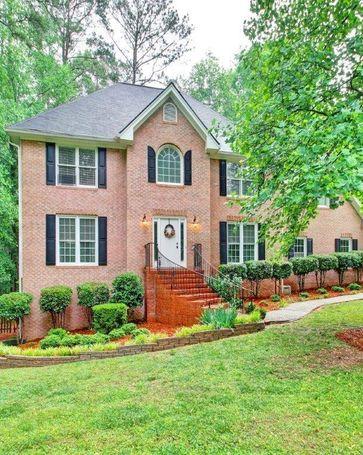 4680 Rutledge Drive Snellville, GA, 30039