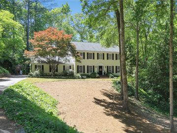 6278 Mountain Brook Way, Atlanta, GA, 30328,