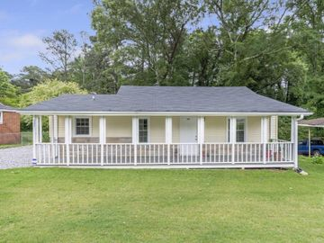 4521 Lawrenceville Highway, Tucker, GA, 30084,