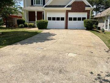 2807 Colleton Drive, Marietta, GA, 30066,