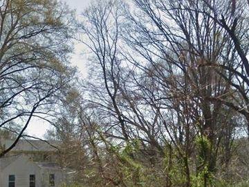 3253 Blanton Drive, Scottdale, GA, 30079,