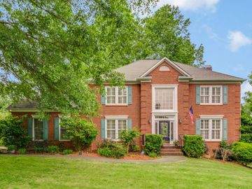 6135 Poplar Spring Drive, Peachtree Corners, GA, 30092,