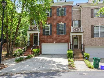 140 Wetherbrooke Lane, Smyrna, GA, 30082,