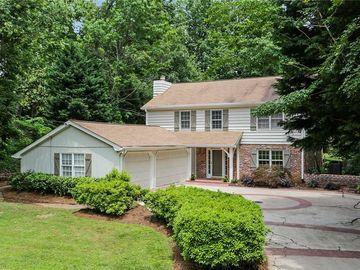 1443 Cedarhurst Drive, Atlanta, GA, 30338,