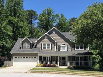 1800 Peachcrest Drive, Lawrenceville, GA, 30043,