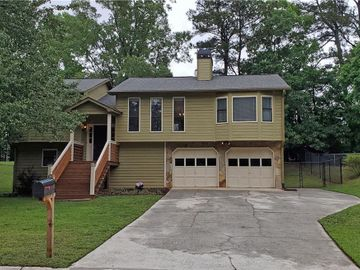 2639 Windmere Drive NW, Norcross, GA, 30071,