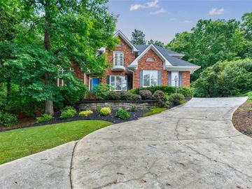 1145 Waldorfs Court, Decatur, GA, 30033,