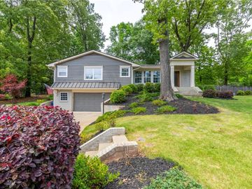 1306 Dunwoody Lane NE, Brookhaven, GA, 30319,