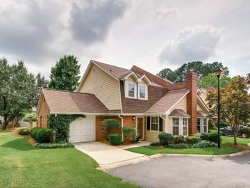 107 Mary Gay Court, Decatur, GA, 30030,