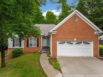 1015 Dogwood Park Drive, Lawrenceville, GA, 30046,