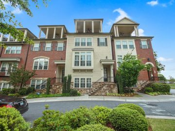 4091 Thorndale Lane SE #12, Smyrna, GA, 30080,