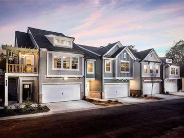 1817 Belmore Street, Smyrna, GA, 30080,