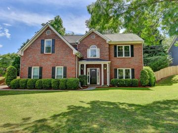 3994 Treemont Lane, Suwanee, GA, 30024,