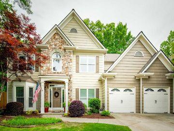 6000 Georgetown Park Drive, Norcross, GA, 30071,
