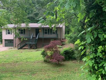 4595 N View Road NW, Kennesaw, GA, 30144,