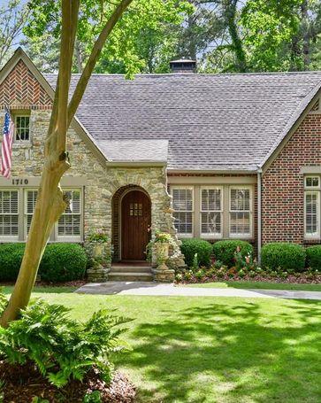 1710 N Pelham Road NE Atlanta, GA, 30324