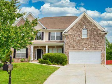 1331 Turtle Creek Court, Lawrenceville, GA, 30043,