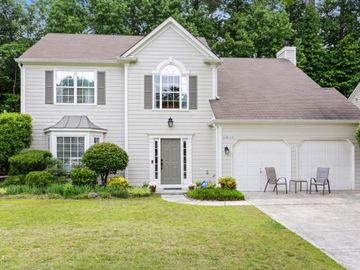 3036 Stanstead Circle, Norcross, GA, 30071,