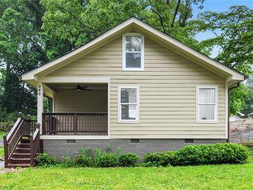546 Woodrow Avenue, Hapeville, GA, 30354,