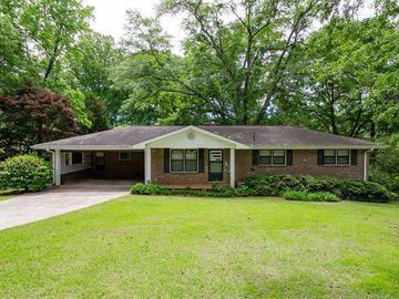3256 FOXWOOD Trail SE, Smyrna, GA, 30082,