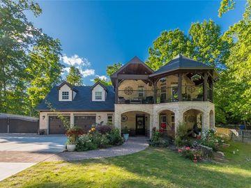 1350 Barclay Drive, Lawrenceville, GA, 30043,