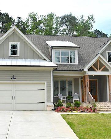 2227 Sage Mountain Court SW Marietta, GA, 30064