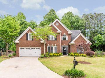 1180 Wilde Run Court, Roswell, GA, 30075,