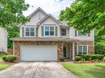 3380 Palm Circle NW, Kennesaw, GA, 30144,